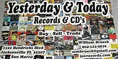 Jax Records