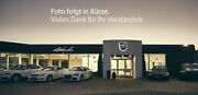Ford Focus 2.5 RS SCHALENSITZE*NAVI*KAMERA*CARBON*19""