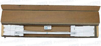 New Iko Lwhs-20-c1-r435-b T2hs Linear Guide Rail W Lwes20c1s2 Slide Bearing