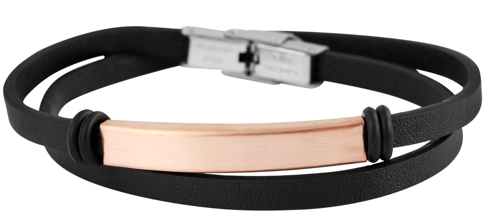 Wickelarmband - Modell 6
