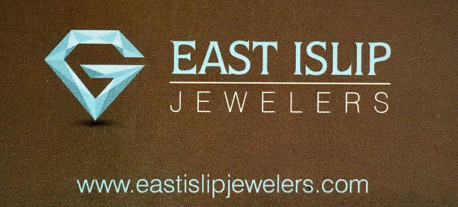 East Islip Jewelers