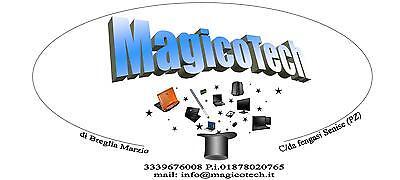 MagicoTech