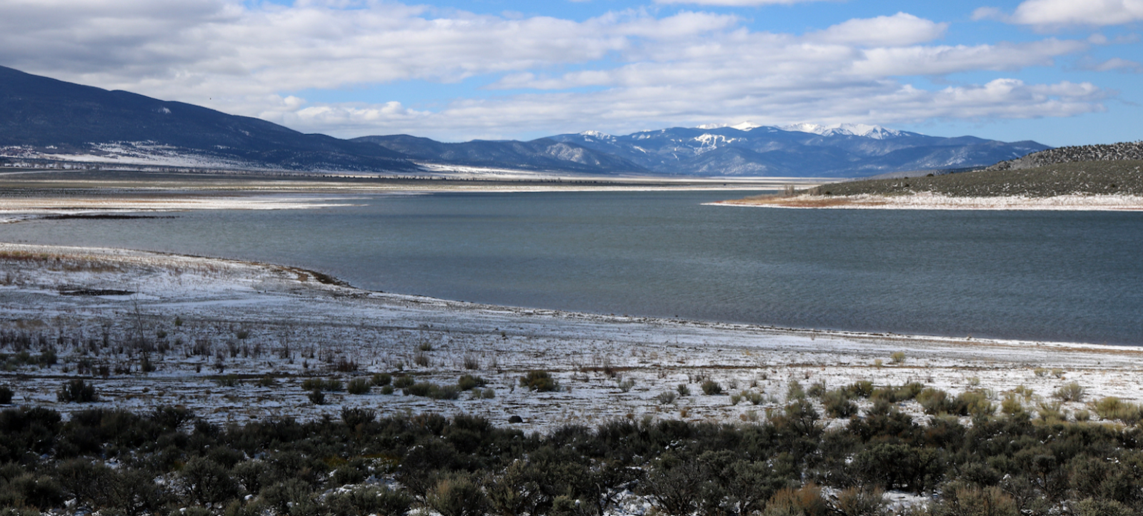 Land For Sale in Colorado   5.3 Acres Near Water Owner Financed Message Me 1ST