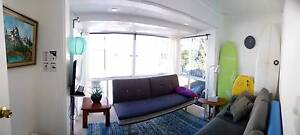 Room for rent Dee Why Beach Dee Why Manly Area Preview
