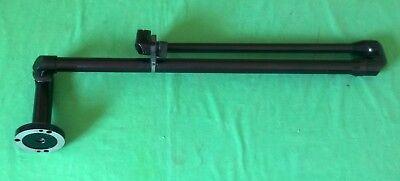 Medlite Articulated Arm Laser Catheter For Medlite Tatoo Removal Laser 2790
