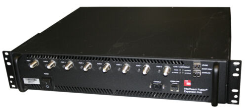 ADC InterREACH FUSION Expansion Hub FSN-EH-2