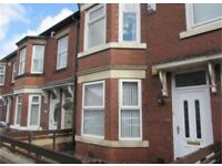 Fantastic 2 Bedroom Lower Flat situated on Park Road, Wallsend.