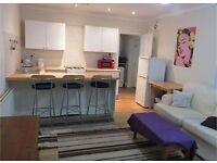 Fantastic 3 bedroom Upper Flat situated at Brighton Grove, Fenham, Newcastle