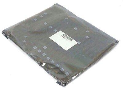 New Unisys 43281435 014 Turbo Ccitt Compressor Board 4328 1443 004