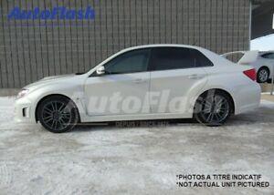 2013 Subaru WRX STi STI 2.5L Turbo 305hp *Carfax-Clean!
