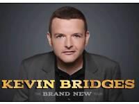 Kevin Bridges Tickets Nottingham
