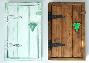 kitchen bathroom rustic antique style solid pine wood wooden handmade