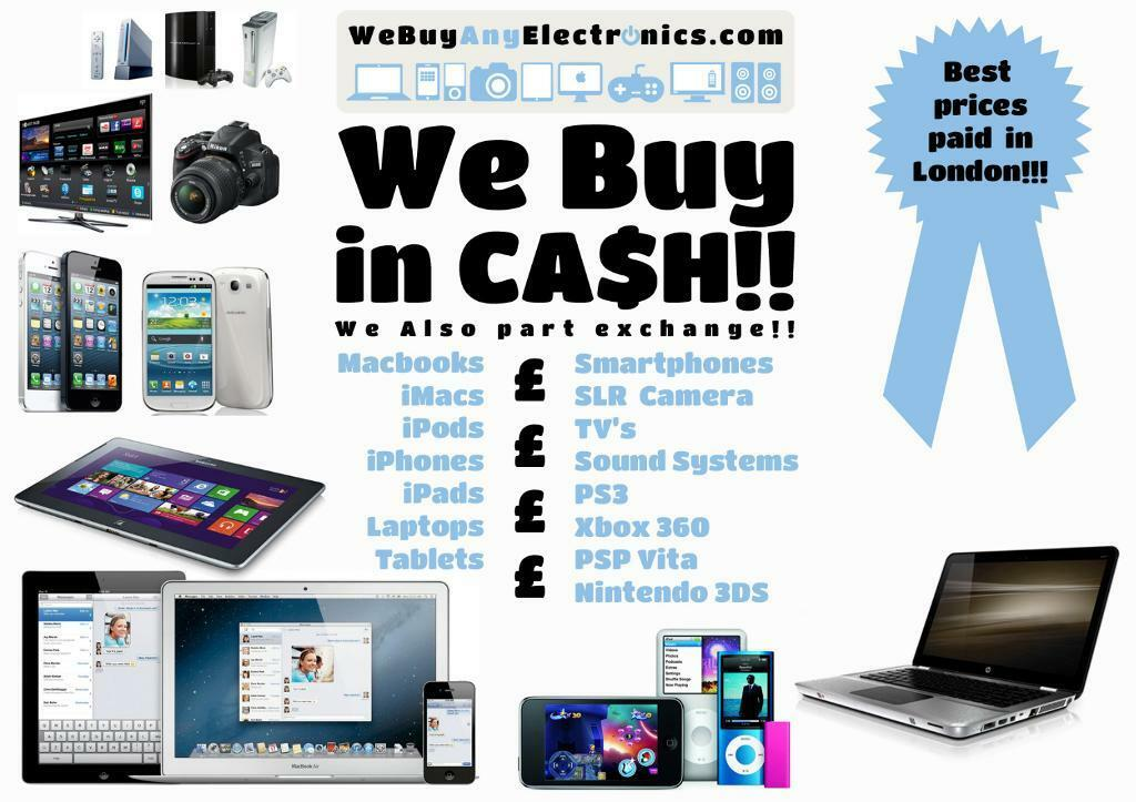 we buy iphones we buy electronics apple macbook retina imac air mac 13286