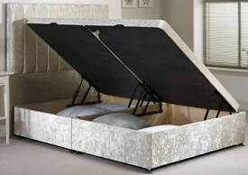 Storeg bed for sale