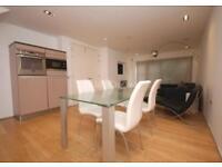 3 bedroom house in Elizabeth Mews, Kay Street, Hoxton