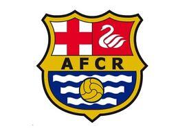 Mens Sunday Football Team looking for defenders