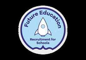 Cover Supervisor needed for a Secondary school in Eltham!
