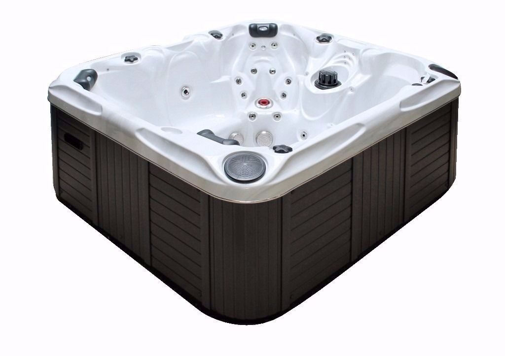 Passion SpasPleasure Spa Hot Tubin Coventry, West MidlandsGumtree - Passion Spas The Pleasure Spa (FREE DELIVERY AND SITING) CHEAPEST PASSION SPA DEALER IN THE UK WONT BE BEATEN ON PRICE FREE STEPS FREE COVER FREE COVER LIFTER (WORTH £199) FREE CHEMICAL PACK (WORTH £85) FREE WIFI CONNECTOR (WORTH £399) Like all...