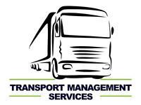 CPC Holders UK-wide Road Haulage & PSV Transport Manager Freelance Part-Time National International