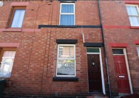 Coventry - 4 Bed Readymade HMO With Scope To Increase Rental Income - Click for more info