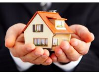 Attention all Landlords - Guaranteed Rent in Reading Berkshire