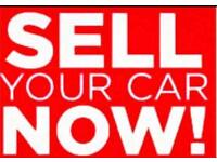 We Buy Cars - Cash for your unwanted cars !! - save the hassle of selling - Get in touch today