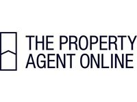 SELL YOUR HOUSE WITH NO ESTATE AGENTS FEES