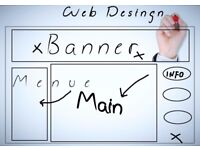 Website Development for Business - Ecommerce / eshop - Low Cost Web - IT Support- Emails - Hosting
