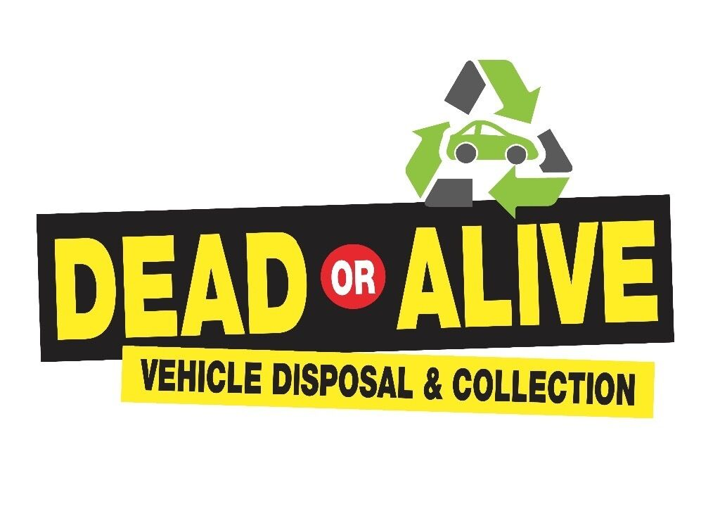 DEAD or ALIVE** SCRAP MY CAR* CARS WANTED*SELL MY CAR* CASH FOR MY ...