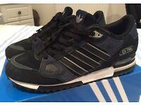 Adidas ZX 750 Size 9 - £50
