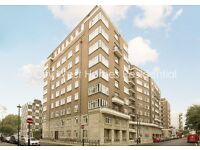 Spacious 2 Bedroom within 24HR Development - 750 SQ FT - close to Victoria, Westminster and Pimlico