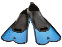 Cressi Swimming Training Fins