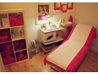 Therapy Rooms To Rent In Harrogate, North Yorks
