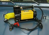 12V Kompressor T-Max 160l/min Jeep Defender G-Klasse  Off Road Essen - Steele Vorschau