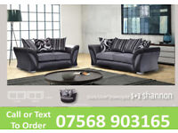 SOFA HOT OFFER BRAND NEW dfs style as in pic 7