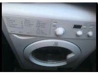 Indesit washer dryer, Excellent working order