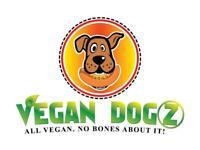Vegan/ Non Vegan chef wanted! £23,000- £30,000