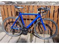Classic 21 Speed Racing Bike. Gorgeous Clean Machine.