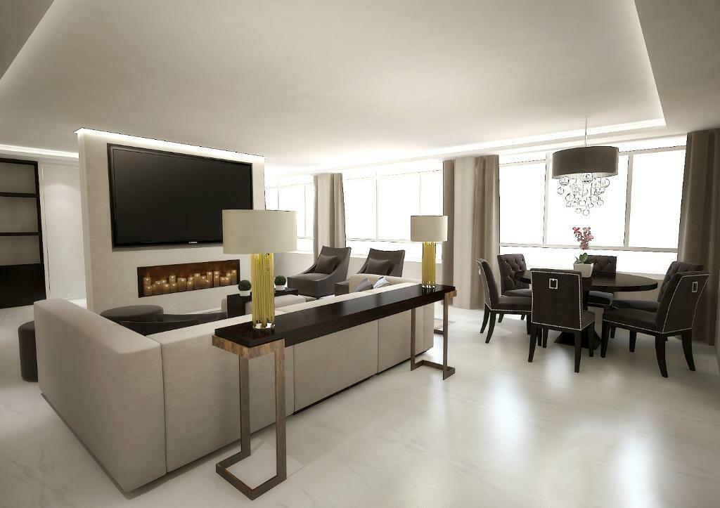 3d animation services london 3ds max maya animation in for Interior design recruitment agencies london