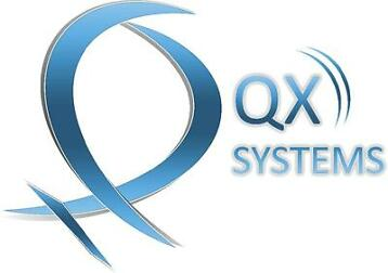 QX Systems