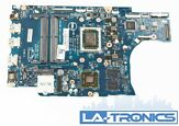 NEW Dell Inspiron 15 5565 Laptop Motherboard AMD A12-9700P 2.5GHz G89K3 0G89K3
