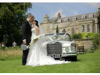 Classic cool car hire -from £150- Chauffeur, weddings, special occasions. Check website.