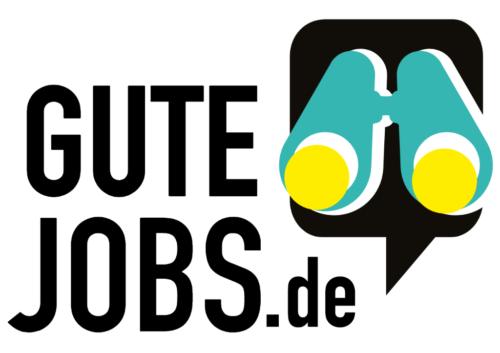 Gute-Jobs.de