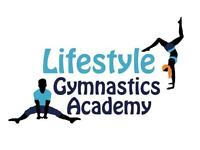 Lifestyle Gymnastics Academy Summer Camps 2017