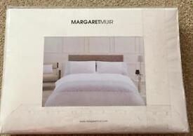 Superking size NEW bedding