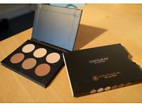 Anastasia Professional Contout Kit Brand New Bargain RRP: £40 can be posted also