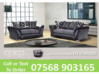 SOFA HOT OFFER BRAND NEW dfs style as in pic 62