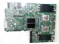 dell poweredge R610 motherboard server