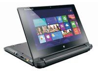 Lenovo Flex 10 - 10.1in Touchscreen Multimode