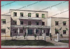 forlÌ cesenatico 19 soggiorno don bosco salesiani milano cartolina ... - Verde Soggiorno Don Bosco